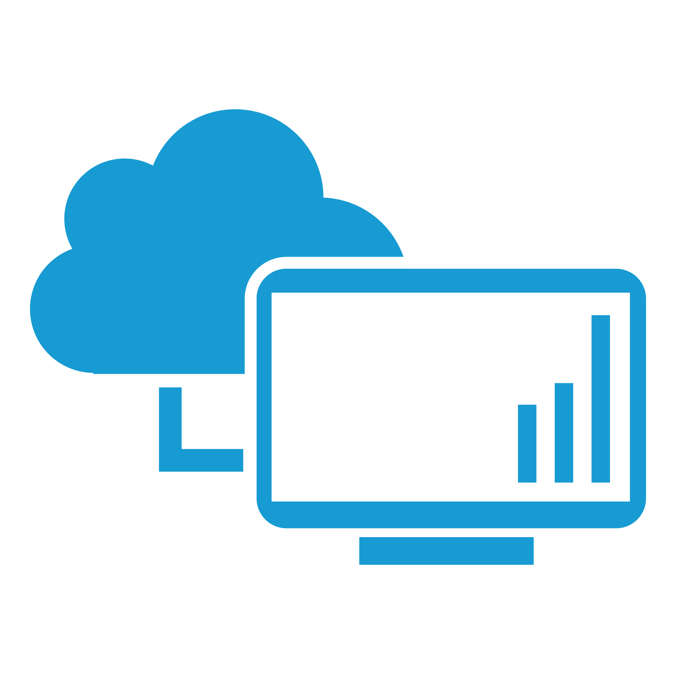 Cloud Computing & BI