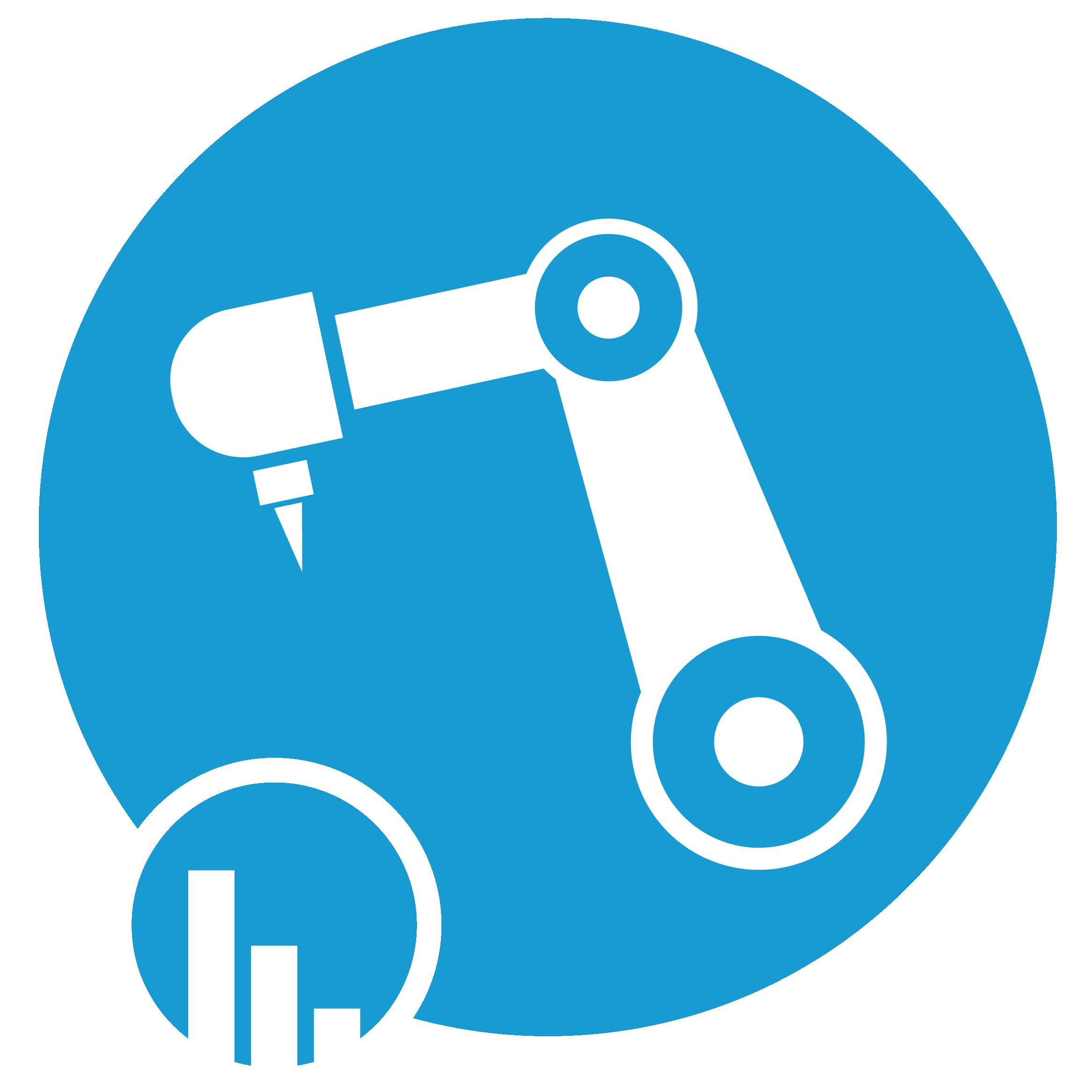 Manufacturing Visualization