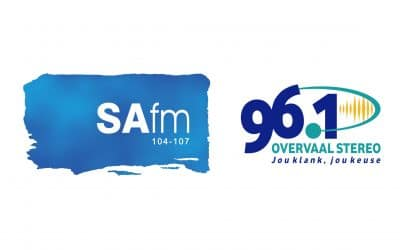 IoT Solutions speaks with SAfm and Overvaal Stereo on manufacturing